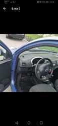 Nissan Micra, 2004 год, 245 000 руб.