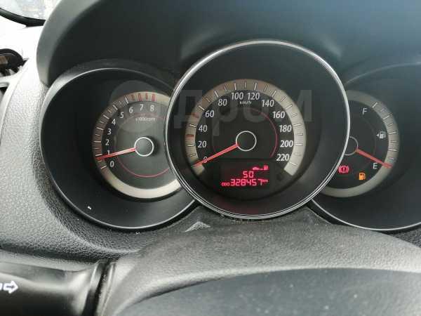 Kia Cerato, 2012 год, 370 000 руб.