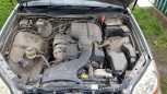Toyota Mark II, 2003 год, 460 000 руб.