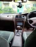 Toyota Mark II, 1993 год, 185 000 руб.
