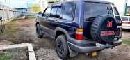Opel Monterey, 1995 год, 400 000 руб.