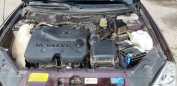 Лада Приора, 2012 год, 300 000 руб.