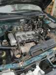 Mazda 626, 1993 год, 50 000 руб.