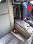 Toyota Camry, 2014 год, 1 170 000 руб.
