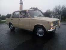 Таганрог 2101 1975