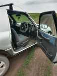 Toyota RAV4, 1997 год, 315 000 руб.