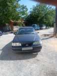Ford Scorpio, 1992 год, 90 000 руб.