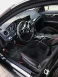 Mercedes-Benz C-Class, 2013 год, 1 150 000 руб.