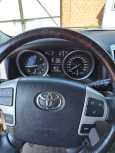 Toyota Land Cruiser, 2012 год, 2 270 000 руб.