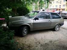 Новочеркасск 2108 2000