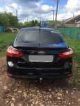 Ford Focus, 2013 год, 475 000 руб.