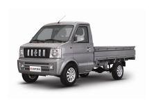Dongfeng Sokon V21 1 поколение, 04.2014 - 01.2018, Бортовой грузовик