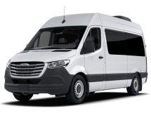 Freightliner Sprinter 3 поколение, 02.2018 - н.в., Автобус