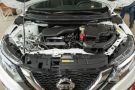 Nissan Qashqai 2.0 CVT 4WD SE (03.2019))
