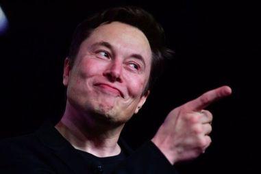 Tesla стала самой дорогой автомобильной компанией в мире: позади даже Тойота