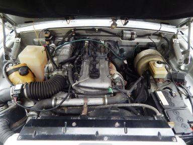 ГАЗ 31105 Волга, 2003