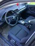Audi A4, 2003 год, 200 000 руб.