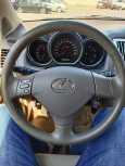 Lexus RX350, 2006 год, 999 999 руб.