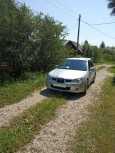 Subaru Impreza, 2007 год, 325 000 руб.