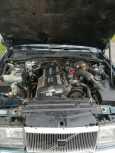 Volvo 940, 1993 год, 170 000 руб.