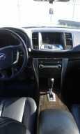 Nissan Teana, 2011 год, 630 000 руб.