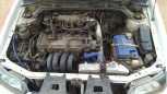 Toyota Starlet, 1999 год, 210 000 руб.