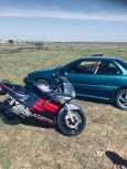 Pontiac Grand Am, 1995 год, 170 000 руб.