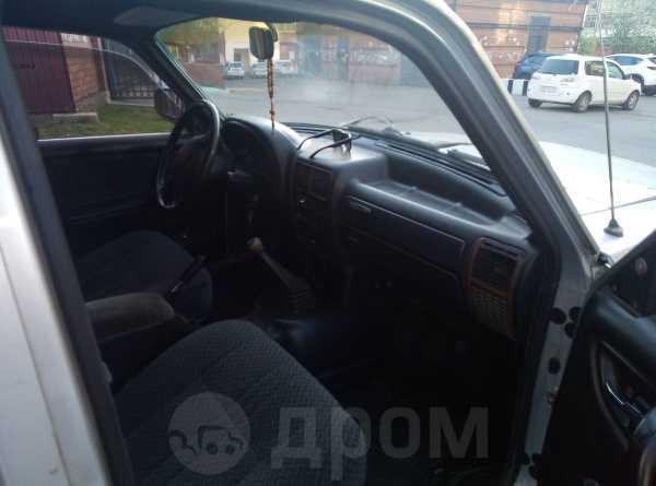 ГАЗ 3102 Волга, 2003 год, 65 000 руб.