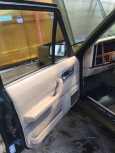 Jeep Cherokee, 1992 год, 299 999 руб.