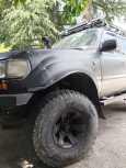 Toyota Land Cruiser, 1995 год, 898 000 руб.