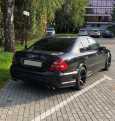 Mercedes-Benz E-Class, 2002 год, 700 000 руб.