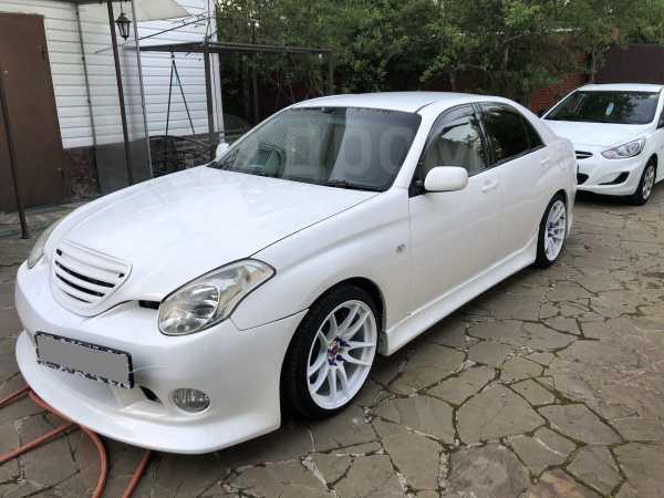 Toyota Verossa, 2001 год, 970 000 руб.
