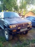 Toyota Hilux Pick Up, 1994 год, 450 000 руб.