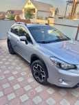Subaru XV, 2013 год, 890 000 руб.