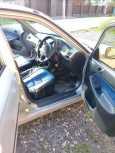 Honda Civic Ferio, 2000 год, 150 000 руб.