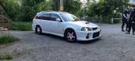 Toyota Caldina, 1998 год, 550 000 руб.