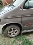 Mazda Bongo Friendee, 2003 год, 410 000 руб.