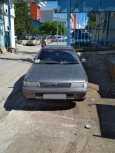 Toyota Corona, 1989 год, 130 000 руб.