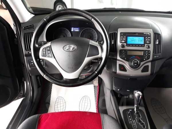 Hyundai i30, 2010 год, 499 000 руб.