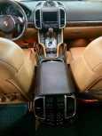 Porsche Cayenne, 2011 год, 1 899 000 руб.