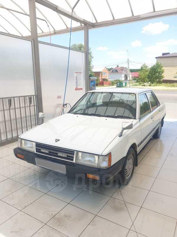 Toyota Camry, 1982 год, 160 000 руб.