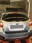 Subaru Impreza XV, 2011 год, 780 000 руб.