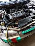 Mazda 323F, 1999 год, 190 000 руб.