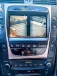 Lexus GS300, 2006 год, 930 000 руб.