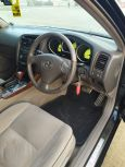 Toyota Aristo, 2001 год, 580 000 руб.