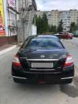 Nissan Teana, 2013 год, 750 000 руб.
