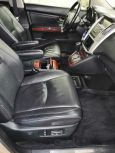 Lexus RX350, 2007 год, 750 000 руб.