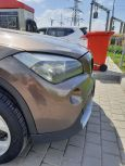 BMW X1, 2011 год, 790 000 руб.