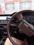 Toyota Cresta, 1988 год, 75 000 руб.