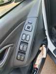 Hyundai ix35, 2014 год, 897 000 руб.